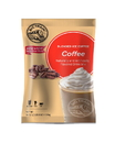 Big Train BT.610550 Blended Iced Coffee 5-3.5 Pound