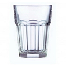 Arcoroc J4102 Gotham 12 oz. Beverage Master