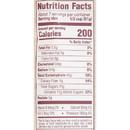 Back To Nature Gluten Free Classic Granola 12.5 Ounce Box - 6 Per Case