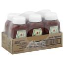 Heinz Organic Ketchup 14 Ounces - 6 Per Case