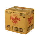 Frank'S Redhot Rajili Sweet Asian Ginger Sauce - .5 Gallon Jug - 4 Per Case