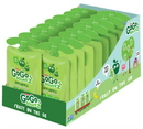 Gogo Squeez Applesauce 3.2 Ounce Pouch - 18 Per Pack - 1 Per Case