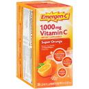 Vitamin C Super Orange 4-3-30 Each