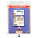Nestle Isosource Hn Malnutrition Tube Feeding Spikeright + Ultrapak 50.7 Fluid Ounce Bag - 4 Bags Per Case