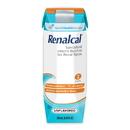 Nestle 00798716160643 Nestle Renalcal Diabetes - Liquid Rtd Comp Elemental Nut Immune Supp