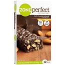 Zoneperfect 63225 Zoneperfect Dark Chocolate Almond 45 Gram Bar 3-12 Packs