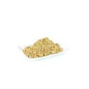 Vanee 4627-816-VAN Brown Gravy Mix
