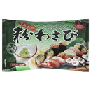 Savor Imports Wasabi Powder 2.2 Pound Pack - 10 Per Case