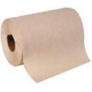 Envision Hardwound Roll Paper Towel 12/350 Brown