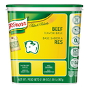 Knorr Select Dry Beef 1.99 Pounds - 6 Per Case