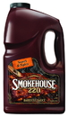 Barbecue Sauce Sweet & Spicy 4-1 Gallon