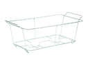 Sterno Wire Chafing Dish Rack 18 Per Pack - 1 Per Case