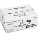 Pioneer Low Sodium Roasted Turkey Gravy Mix 11.3 Ounces Per Pack - 6 Per Case