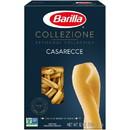 Barilla Casarecce Collezione Pasta 12 Ounces Per Pack - 12 Per Case