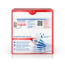 Johnson & Johnson Band-Aid Gauze 4 Inch X 4 Inch Pad 25 Per Box - 3 Per Pack - 8 Per Case