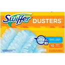 Swiffer 21459 Swiffer Duster Refill Only 4-10 Count