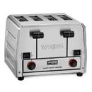 Bread/Bagel Toaster 208