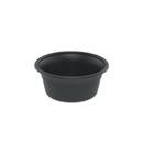 D & W Fine Pack 5 Ounce All Purpose Plastic Cup 50 Per Pack - 20 Per Case