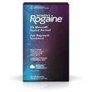 Rogaine 5278022 Rogaine Women 5% Foam 3-2-2.11 Ounce