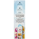 Band Aid 1116317 Band-Aid Disney Frozen Assorted 4-6-20 Count