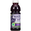 Juice 100% Purple Grape 12-16 Fluid Ounce