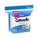 Cottonelle 10358 Cottonelle Freshcare Flushable Cleansing Cloths Refill