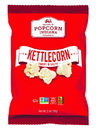 Popcorn Indiana 8435710036 Caddy Popcorn Kettle Corn 6-2.1 Ounce