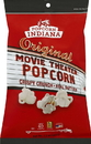 Caddy Popcorn Movie Theater Butter 6-1.5 Ounce
