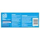 Ziploc Sandwich Bag 90 Per Pack - 12 Per Case