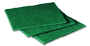 General Purpose Scrub Pad Cash And Carry 6-10 Count