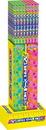 The Yardstick Original/Sour Bubble Gum 3.0 Oz. Powerwing/Floorstand