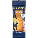 Planters Honey Roasted Peanut 2 Ounce Bag - 144 Per Case