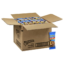 Planters Lightly Salted Cocktail Peanut 2 Ounce Bag - 144 Per Case