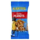 Planters Salted Peanut 1 Ounce Bag - 144 Per Case
