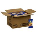 Planters Honey Roasted Peanut 1 Ounce Bag - 144 Per Case