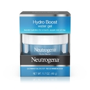 Neutrogena Hydro Boost Water Gel 1.7 Ounces Per Jar - 3 Per Pack - 4 Per Case