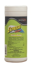 Express Wipes Germ Away Hard Surface Disinfectant 6/50 Wipes/Cs.