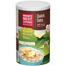 Malt O Meal 21861 Mom's Best Oats Quick 12-16 Ounce