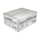 Handgards 6 Inch X 5 Inch Moist Towelette 1000 Per Pack - 1 Per Case