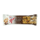 Kellogg'S Special K Salted Pretzel Chocolate Chewy Snack Bar .88 Ounce Per Bar - 12 Per Pack - 8 Per Case