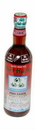 Savor Brands FS243C Fish Sauce 12-24 Ounce