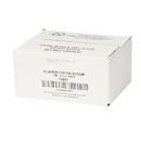 Flavor Fresh Syrup Bowl 1.5 Gram - 100 Per Case