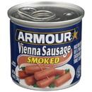 Armour 005410093902 Armr Vs Smoked 24/4.6oz