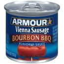 Armour 005410093826 Armr Vs Bourbon Bbq 24/4.6 oz