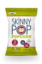Skinnypop 1Oz Original (12Ct) Case