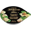 Dickinson Portion Control Pure Honey 0.5 Ounce Jar - 200 Per Case