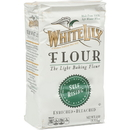 Self Rising Flour 8-5 Pound