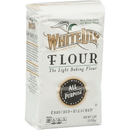 All Purpose Flour 8-5 Pound