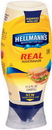 Hellmann'S Real Mayonnaise 11.5 Fluid Ounce - 12 Per Case