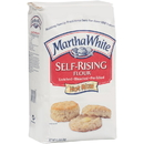 Self Rising Flour 4-10 Pound